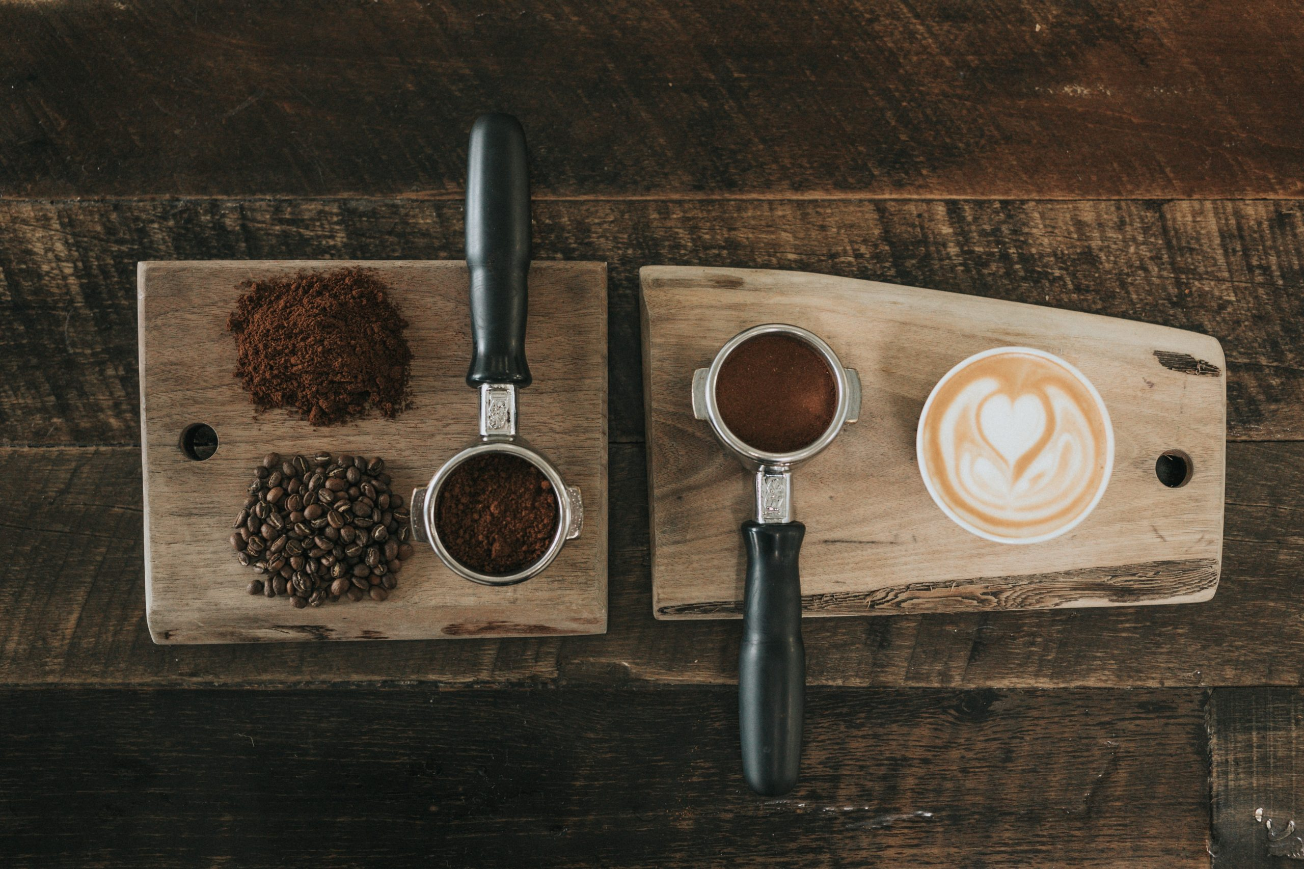 coffee, Caffeine exercise and obesity