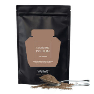 welleco-chocolate-protein