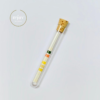 Rejuv Urine Test Kit Tube