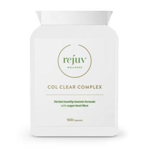 Colon Clear Complex
